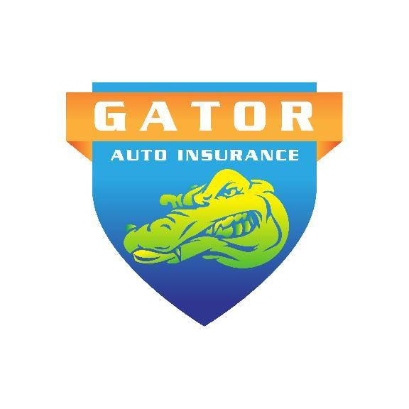 Cool Gator Auto Insurance In Port Richey FL 34668