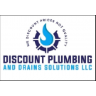 Discount Plumbing and Drains Solutions