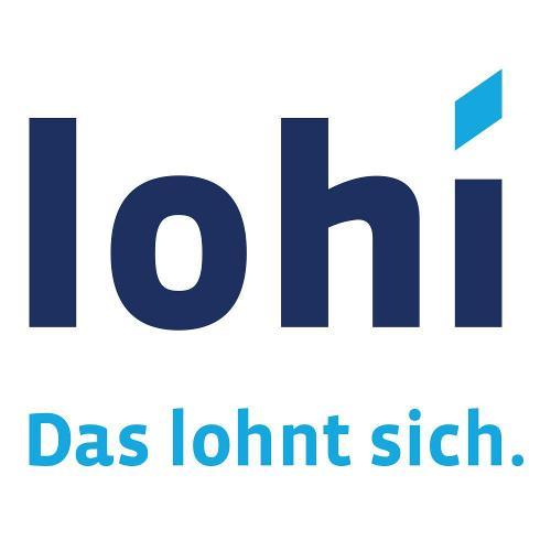 Bild zu Lohnsteuerhilfe Bayern e.V. in Weiden in der Oberpfalz