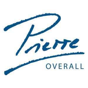 Pierre & Sprachferien GmbH
