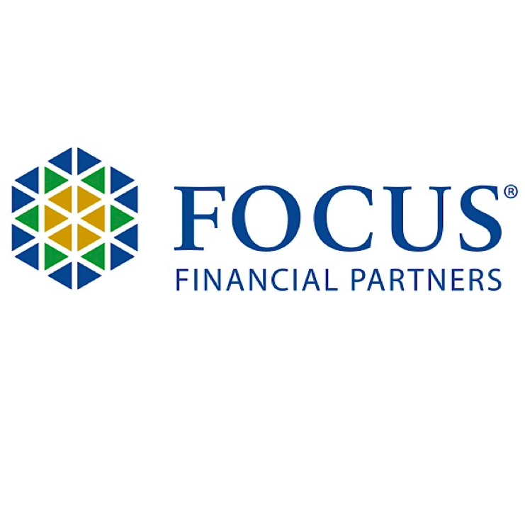 Focus Financial Partners - Justin Ferri