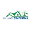My Handy Craftsman