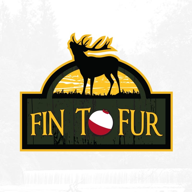 Fin to Fur