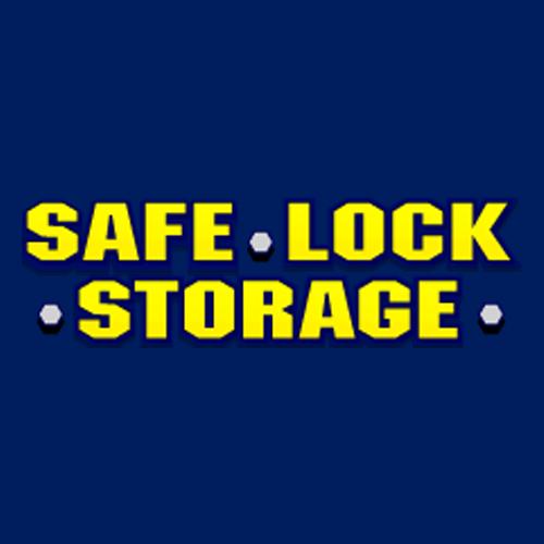 Safe Lock Storage - O Fallon, MO - Marinas & Storage
