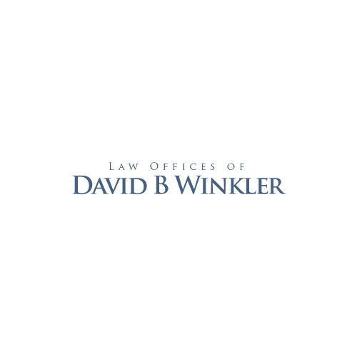 David B Winkler PC