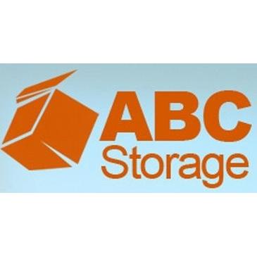 ABC Storage