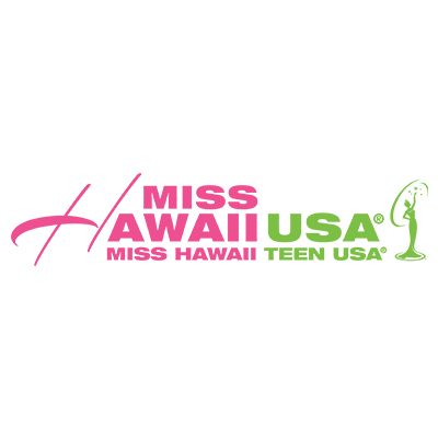 Miss Hawaii Usa Pageant