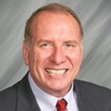Jeffrey L. Schlesinger - RBC Wealth Management Financial Advisor - St. Paul, MN 55101 - (651)228-6936 | ShowMeLocal.com