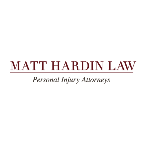 Matt Hardin Law - Bowling Green, KY 42104 - (270)282-0110 | ShowMeLocal.com