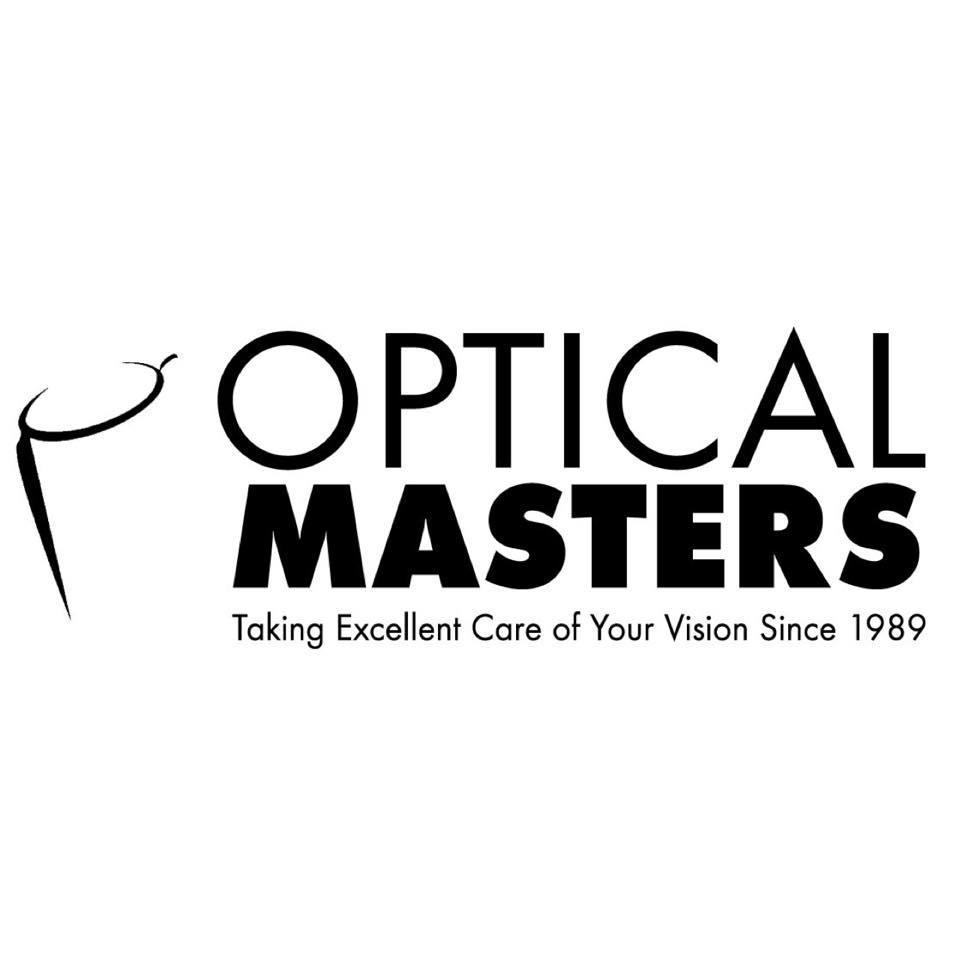Optical Masters - Denver, CO 80210 - (720)592-0828 | ShowMeLocal.com