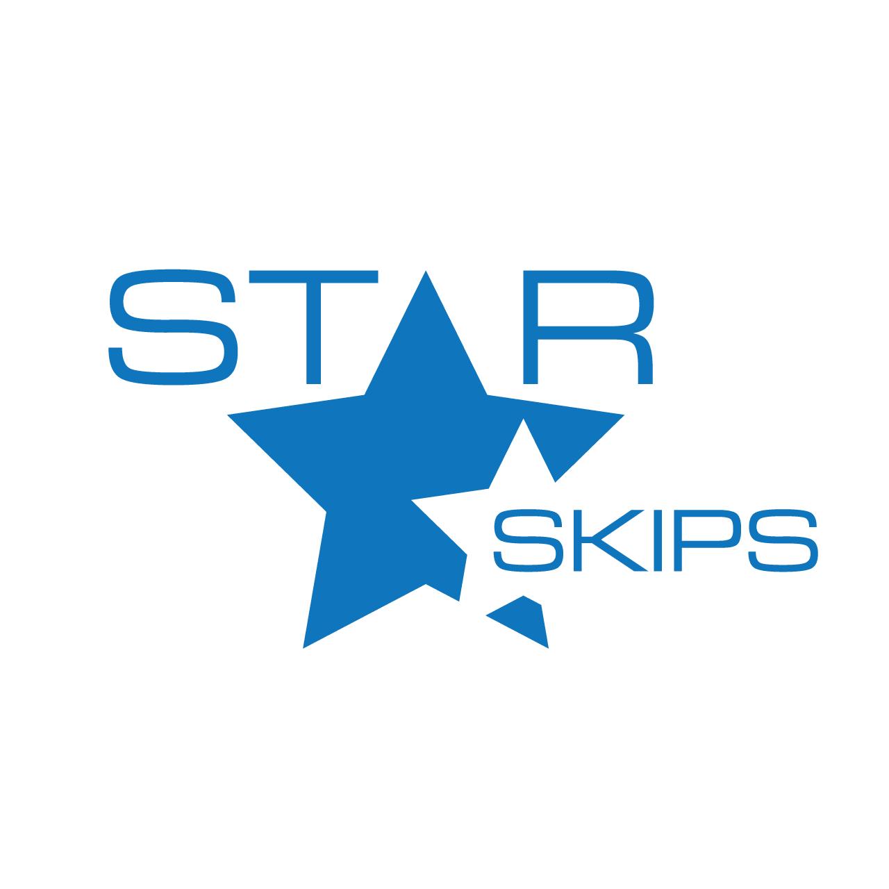 Star Skips Ltd