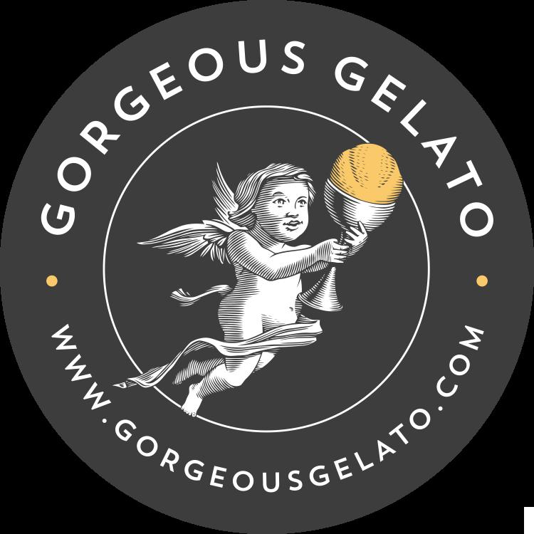 Gorgeous Gelato