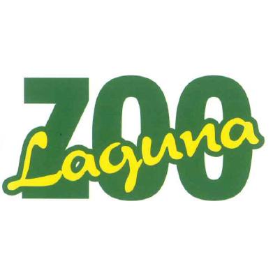 ZOO Laguna - Jaroslav Bořánek