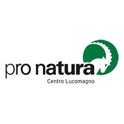 Centro Pro Natura Lucomagno