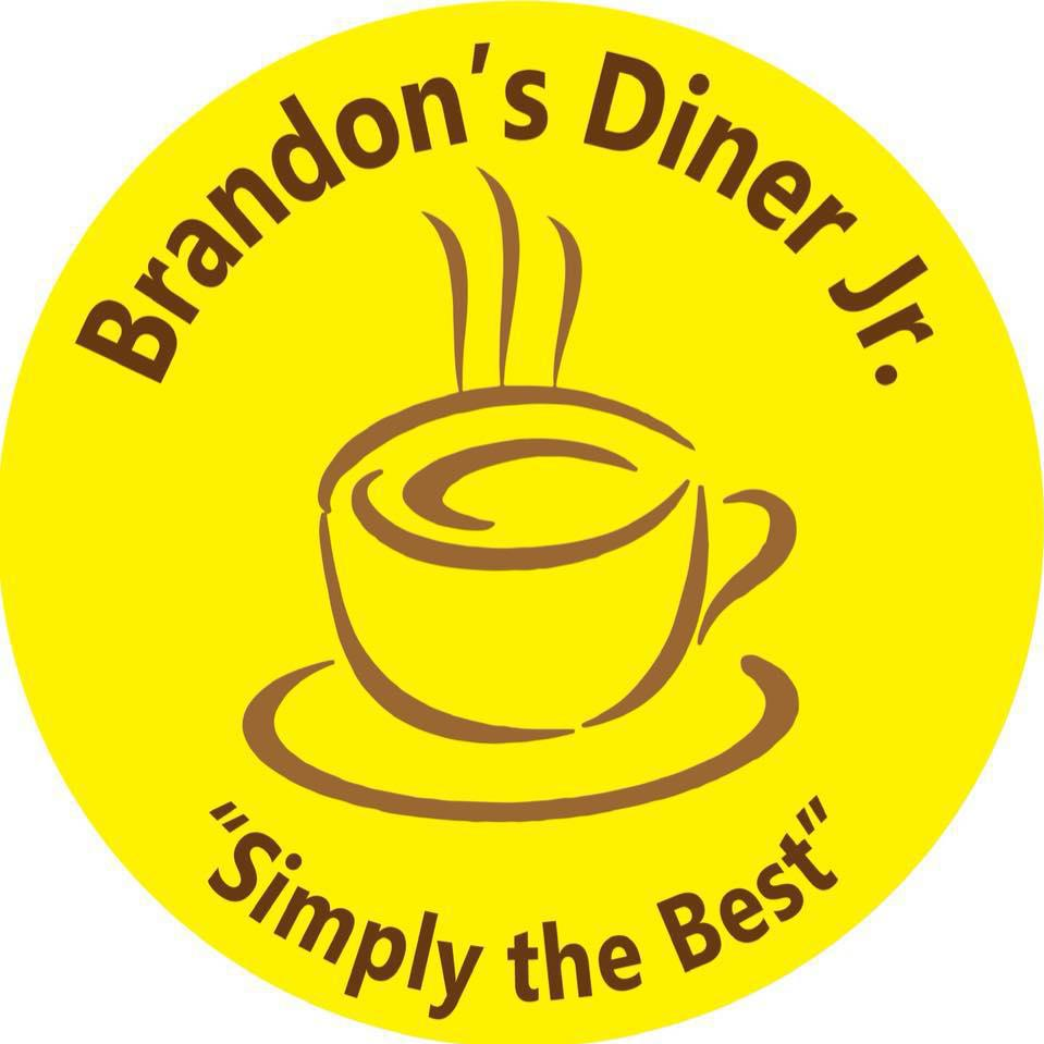 Brandon's Diner Jr. Of City Hall