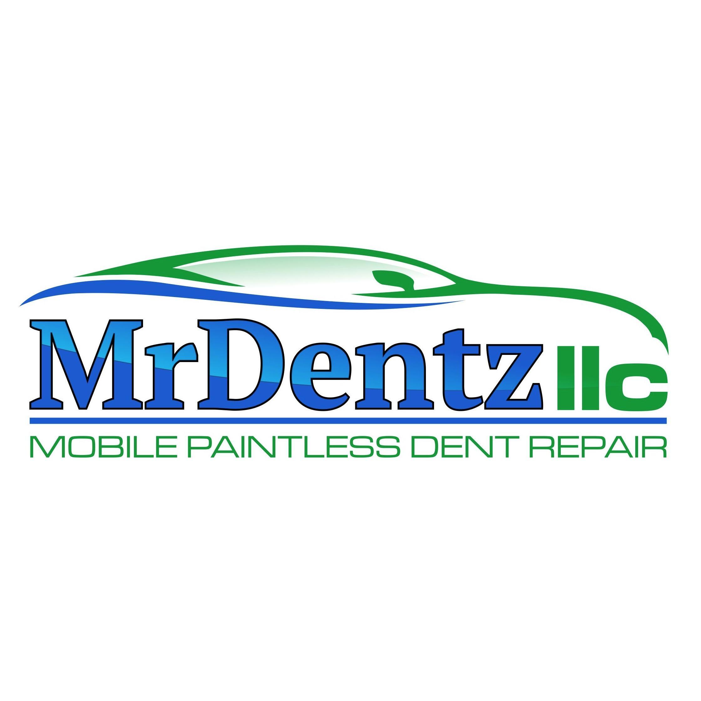 Mrdentz Llc Mobile Paintless Dent Repair Coupons Near Me