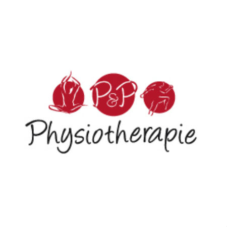 Bild zu P&P Physiotherapie Weigel & Gorczycki GbR in Mettmann
