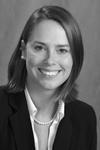 Edward Jones - Financial Advisor: Danielle Burton
