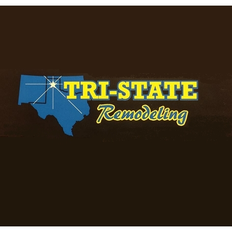 Tri State Remodeling