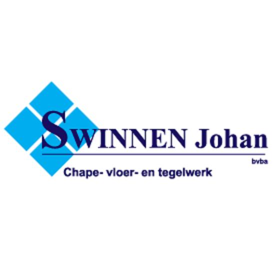 Swinnen Johan
