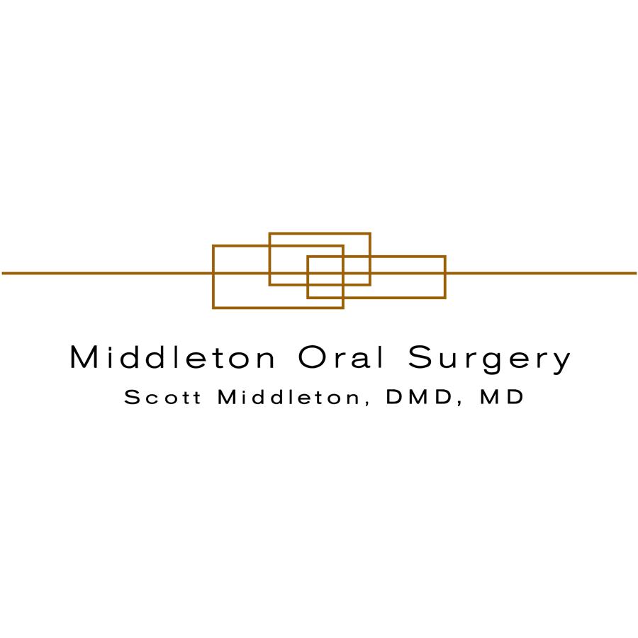 Middleton Oral Surgery - Sarasota, FL 34239 - (941)926-9100   ShowMeLocal.com