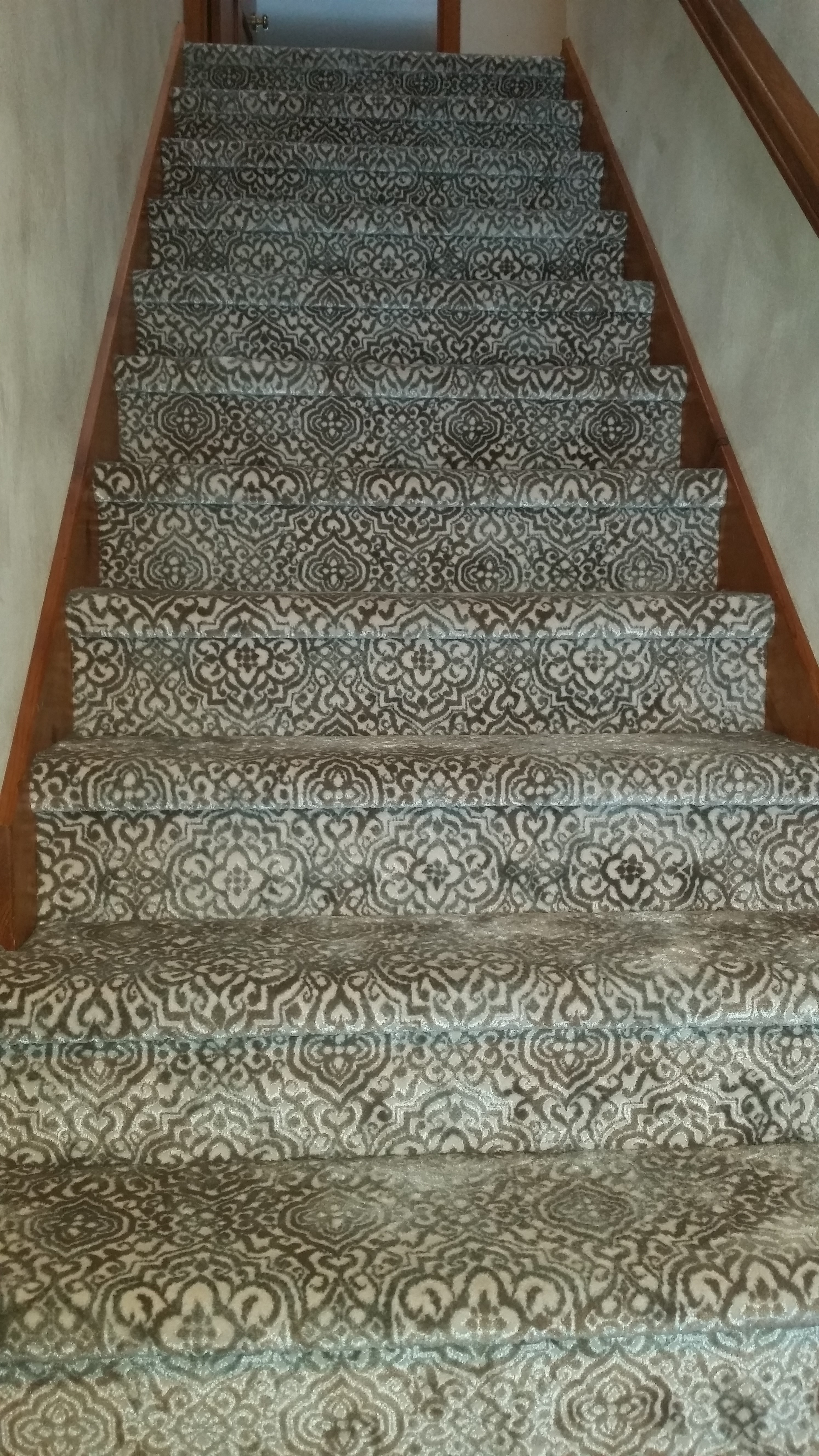 Total floor covering coupons near me in appleton 8coupons for Floor covering near me