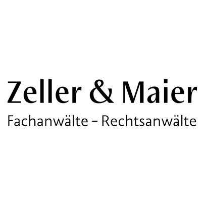 Bild zu Zeller & Tränkle Fachanwälte - Rechtsanwälte in Backnang