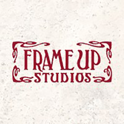 Frame Up Studios - Seattle, WA - Home Accessories Stores
