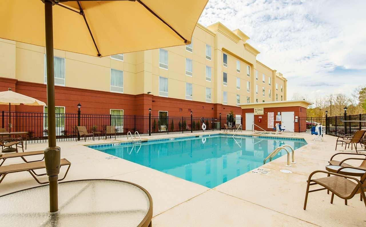 Motels On Gordon Hwy Augusta Ga