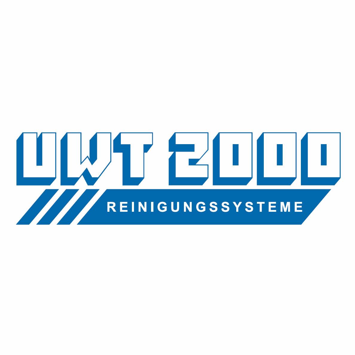 UWT 2000 GmbH
