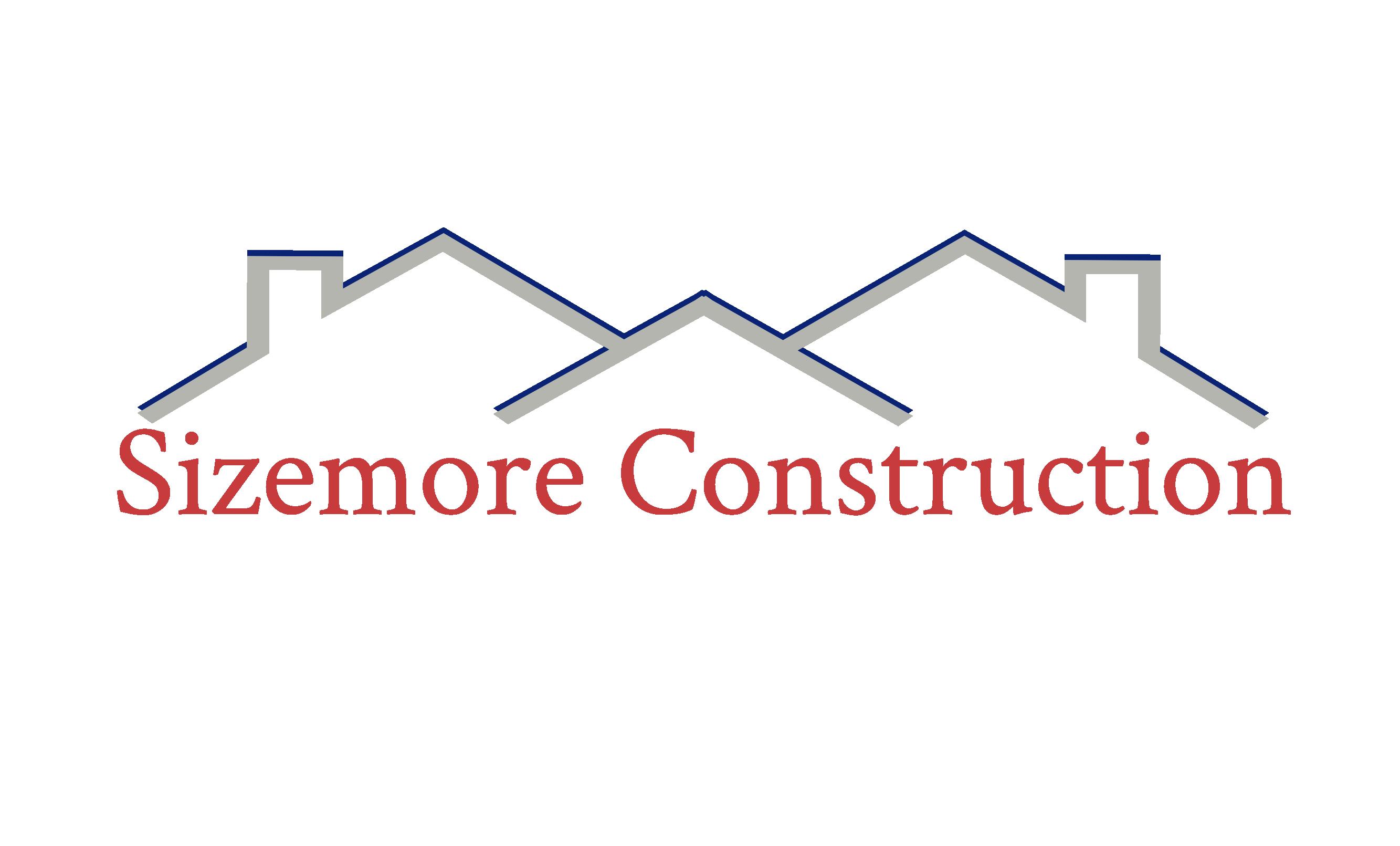 Sizemore Construction Dallas Texas Tx Localdatabase Com