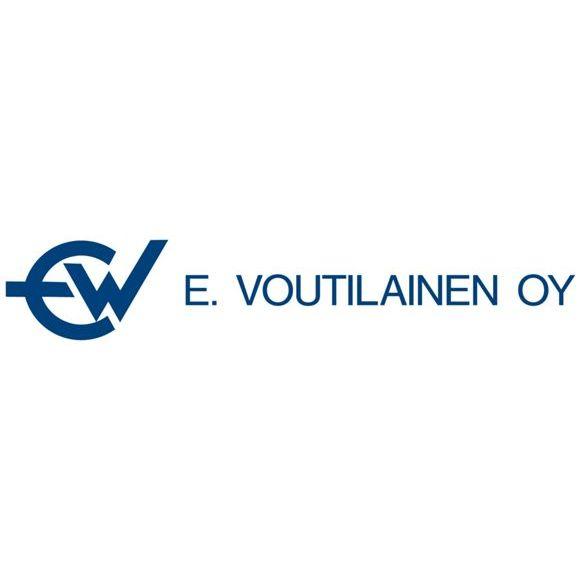 E. Voutilainen Oy