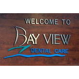Bay View Dental