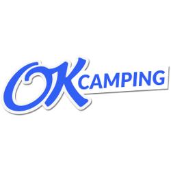 Bild zu OK Camping Onlineversand in Fulda