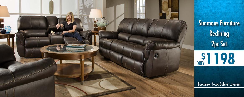 Beau That Furniture. U2039 U203a
