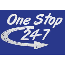 One Stop Shop Llc