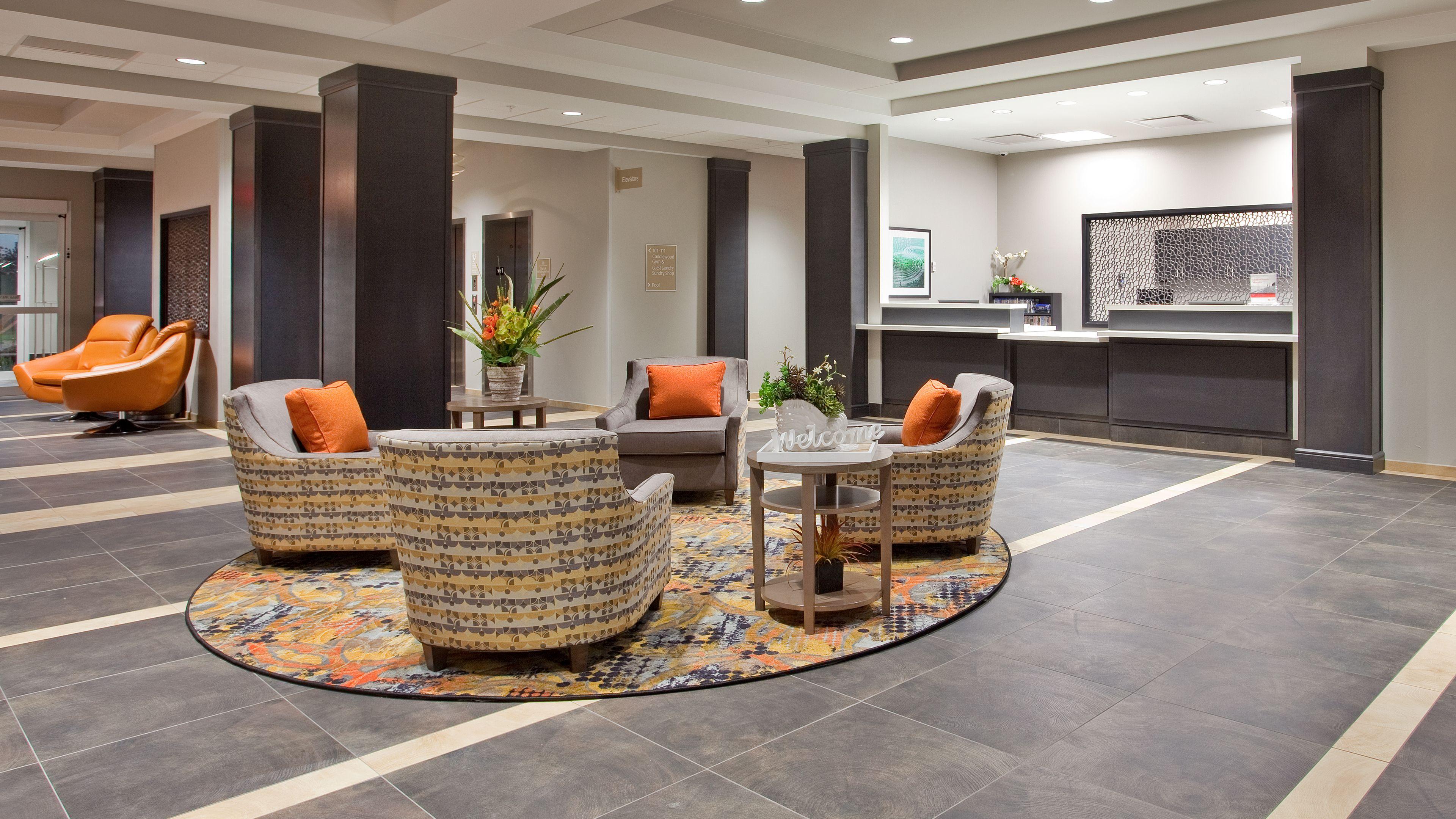 Grand Island Ne Hotels Marriott