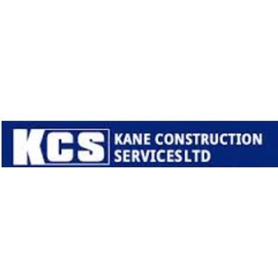 Kane Construction Services Ltd - Wallington, London SM6 7NY - 020 8669 7234 | ShowMeLocal.com