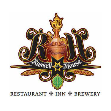 The Russell House Restaurant Inn and Brewery