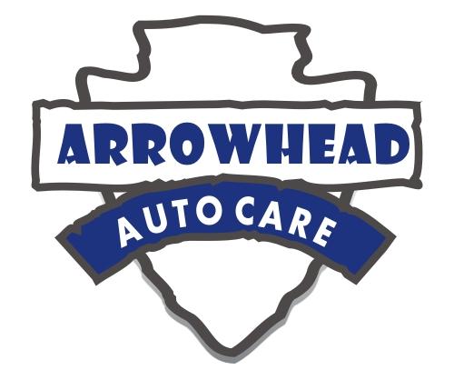 Arrowhead Auto Care