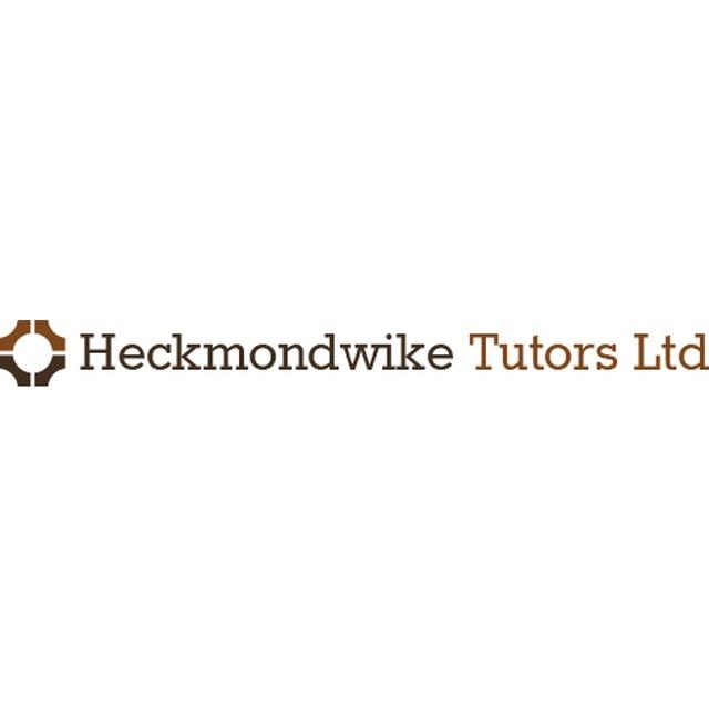 Heckmondwike Tutors Ltd - Liversedge, West Yorkshire WF15 7DB - 01924 410180 | ShowMeLocal.com