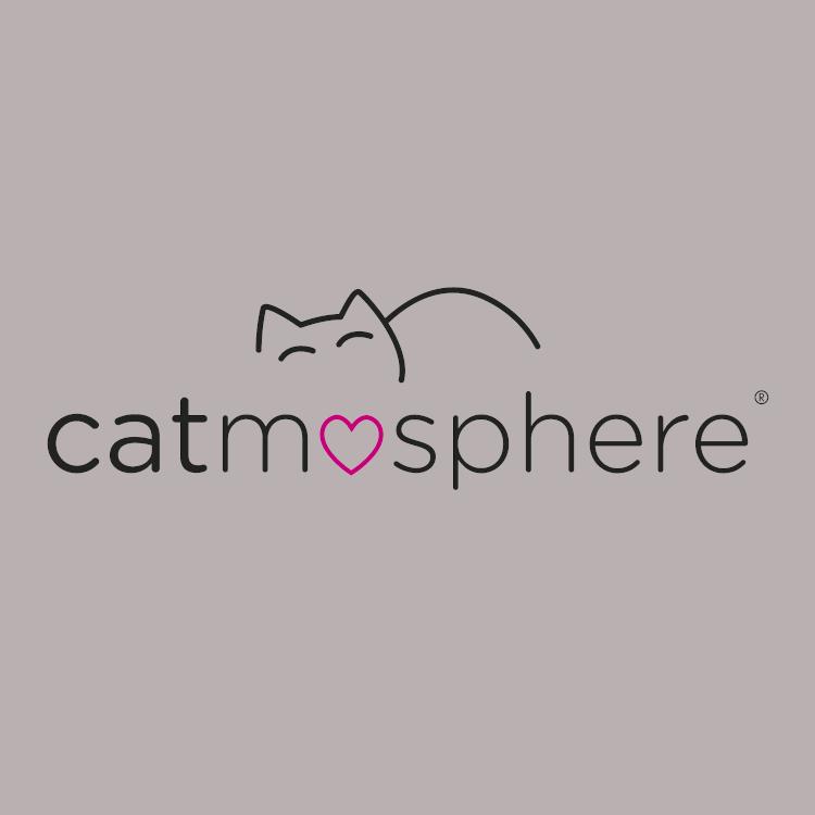 Catmosphere Katzensalon Katzenbaden.ch