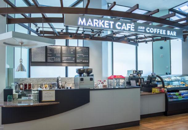 Enterprise Rent A Car Dc Airport