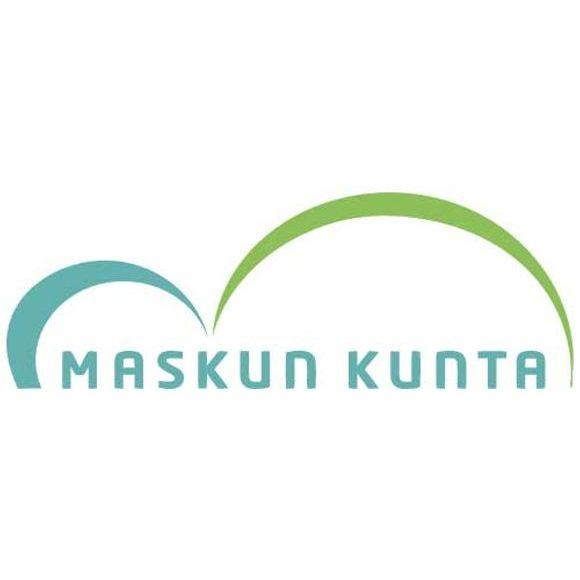 Maskun kunta