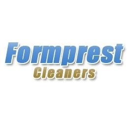 Formprest Cleaners