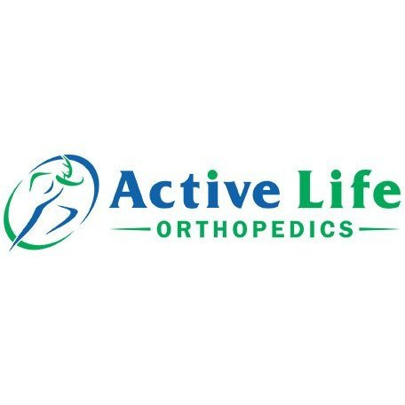 Active Life Orthopedics: Jeremy McCandless, MD
