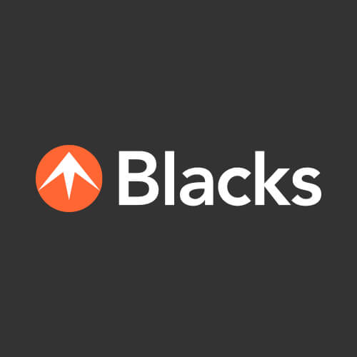 Blacks - St Paul's, London EC4M 8AY - 020 3675 8797 | ShowMeLocal.com