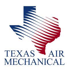 Texas Air Mechanical