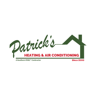 Patrick's Heating & Air Conditioning - Longwood, FL 32750 - (352)306-3892 | ShowMeLocal.com