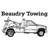 Beaudry Towing - Colborne, ON K0K 1S0 - (905)355-3960 | ShowMeLocal.com